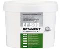 Botament EF500 chemical resistant grout